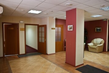 Отель, Киевская улица на 28 номеров - Фотография 2