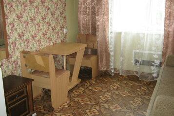 Отдельная комната, улица Железнодорожников, 11, Красноярск - Фотография 1