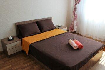 2-комн. квартира, 72 кв.м. на 9 человек, Тюменский тракт, Сургут - Фотография 1