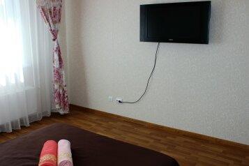 2-комн. квартира, 72 кв.м. на 9 человек, Тюменский тракт, Сургут - Фотография 4