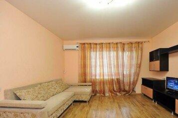1-комн. квартира, 32 кв.м. на 2 человека, улица Жмайлова, Ростов-на-Дону - Фотография 4