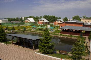 Гостиничный комплекс, деревня Лапшинка на 50 номеров - Фотография 2