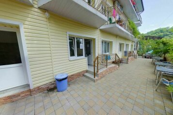 Гостевой дом, Заречная улица, 3 на 30 номеров - Фотография 2