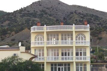 Гостевой дом , Истрашкина на 11 номеров - Фотография 3