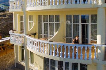Гостевой дом , Истрашкина, 17 на 11 номеров - Фотография 3