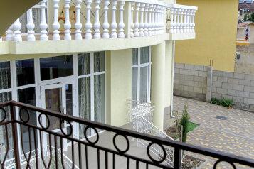 Гостевой дом , Истрашкина, 17 на 11 номеров - Фотография 4