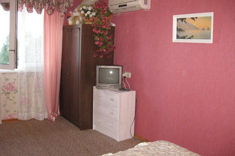 Комната в доме у моря 3, улица Мицкевича, 3, Гурзуф - Фотография 3