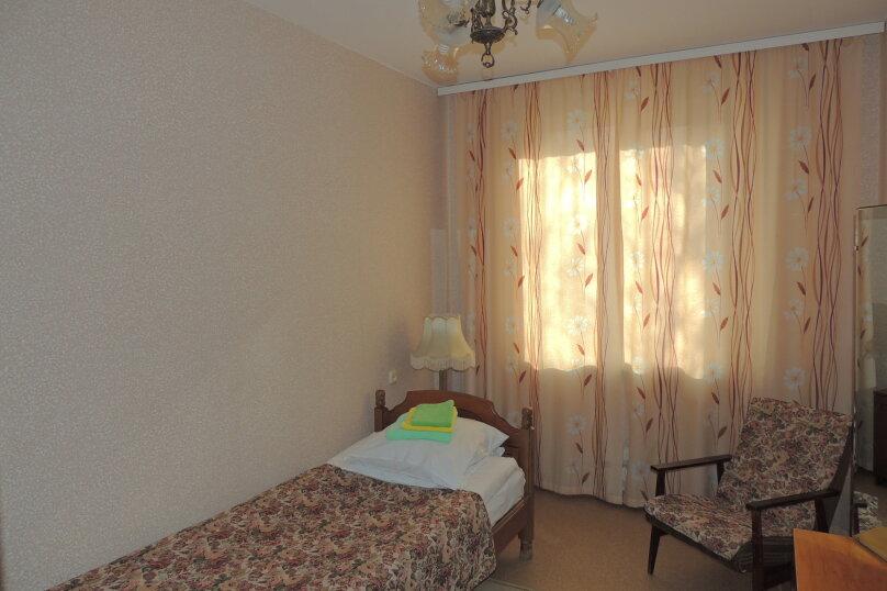 Отдельная комната, улица Генерала Антонова, 5к1, Москва - Фотография 1