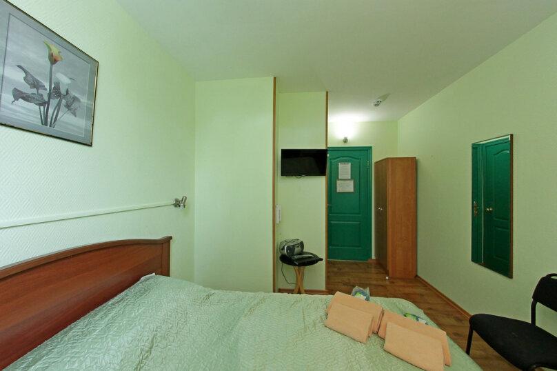 """Мини-отель """"Грёзы"""", 2-я Мытищинская улица, 2с9 на 26 номеров - Фотография 40"""