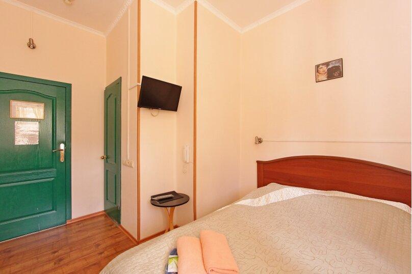 """Мини-отель """"Грёзы"""", 2-я Мытищинская улица, 2с9 на 26 номеров - Фотография 42"""