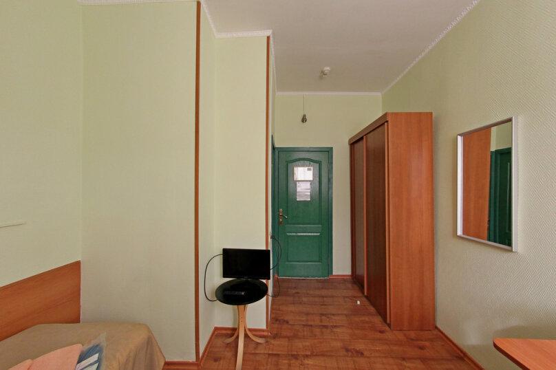 """Мини-отель """"Грёзы"""", 2-я Мытищинская улица, 2с9 на 26 номеров - Фотография 34"""