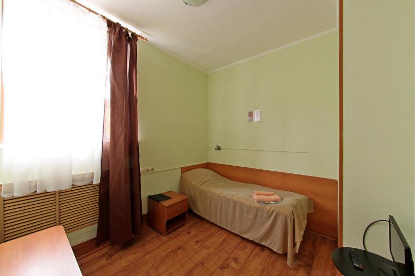 """Мини-отель """"Грёзы"""", 2-я Мытищинская улица, 2с9 на 26 номеров - Фотография 39"""