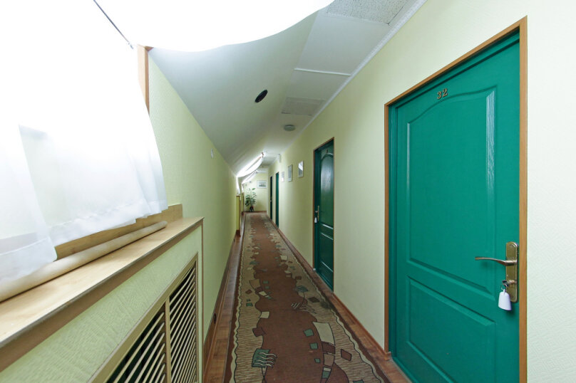 """Мини-отель """"Грёзы"""", 2-я Мытищинская улица, 2с9 на 26 номеров - Фотография 2"""