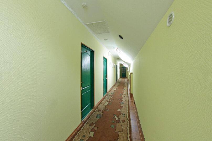 """Мини-отель """"Грёзы"""", 2-я Мытищинская улица, 2с9 на 26 номеров - Фотография 3"""