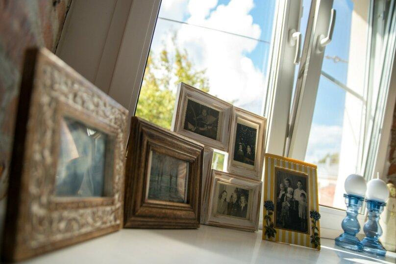 2-комн. квартира, 52 кв.м. на 5 человек, Тверская улица, 19А, Москва - Фотография 2