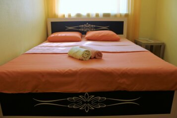 Отдельная комната, проспект Мира, Сургут - Фотография 1