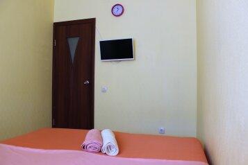 Отдельная комната, проспект Мира, Сургут - Фотография 3