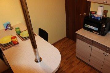 Отдельная комната, проспект Мира, Сургут - Фотография 4