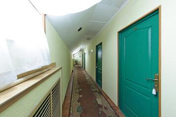 Мини-отель, 2-я Мытищинская улица, 2с9 на 26 номеров - Фотография 2