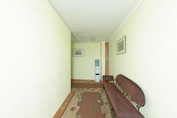 Мини-отель, 2-я Мытищинская улица, 2с9 на 26 номеров - Фотография 4