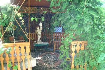 Гостевой дом, Мопровский переулок, 21 на 8 номеров - Фотография 4