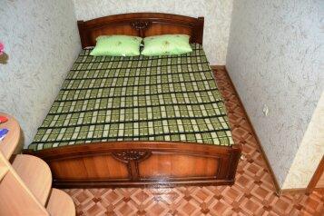 1-комн. квартира, 42 кв.м. на 4 человека, улица Рыленкова, Смоленск - Фотография 2