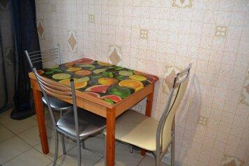 1-комн. квартира, 42 кв.м. на 4 человека, улица Рыленкова, Смоленск - Фотография 4