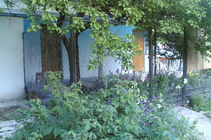Коттедж целиком, Первомайская улица, 9Б, Кача - Фотография 2