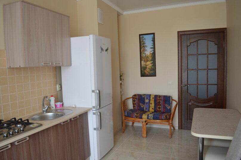 1-комн. квартира, 40 кв.м. на 3 человека, Античный проспект, 64А, Севастополь - Фотография 4