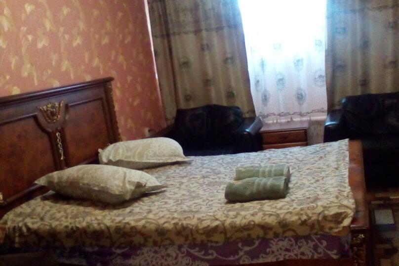 """Мини-отель """"Вариант"""", улица Надибаидзе, 6А на 18 номеров - Фотография 2"""