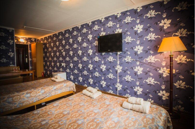 """Мини-отель """"Вариант"""", улица Надибаидзе, 6А на 18 номеров - Фотография 26"""