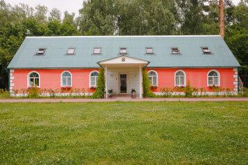 Отель, Тополёвая аллея, 10с1 на 11 номеров - Фотография 3