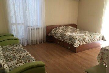 1-комн. квартира, 34 кв.м. на 4 человека, Бакинская улица, Севастополь - Фотография 2