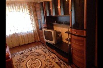 3-комн. квартира, 65 кв.м. на 6 человек, улица Островского, Сочи - Фотография 2
