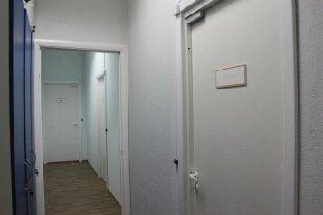 Хостел, Северная улица, 324Г на 5 номеров - Фотография 3