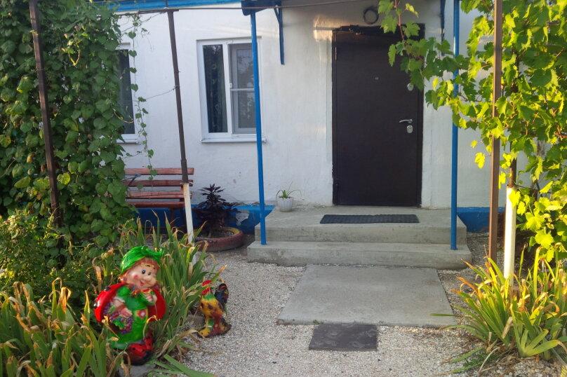 Дом, 60 кв.м. на 8 человек, 5 спален, Чапаева, 18, Должанская - Фотография 53