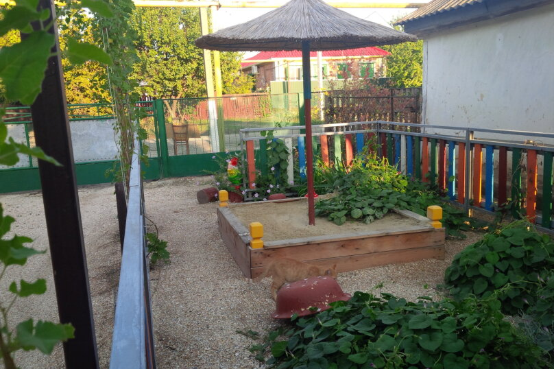 Дом, 60 кв.м. на 8 человек, 5 спален, Чапаева, 18, Должанская - Фотография 54