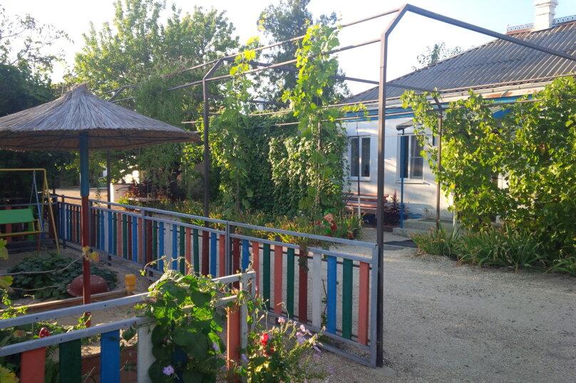 Дом, 60 кв.м. на 8 человек, 5 спален, Чапаева, 18, Должанская - Фотография 55
