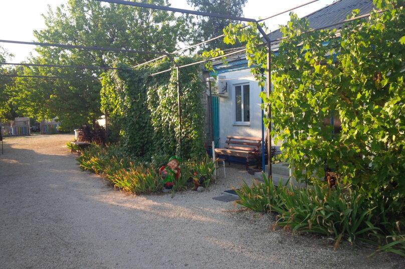 Дом, 60 кв.м. на 8 человек, 5 спален, Чапаева, 18, Должанская - Фотография 56