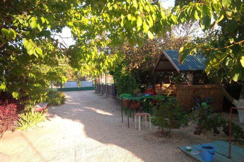 Дом, 60 кв.м. на 8 человек, 5 спален, Чапаева, 18, Должанская - Фотография 1