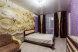 1-комн. квартира, 40 кв.м. на 4 человека, Ленинский проспект, 126, Воронеж - Фотография 3