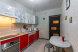 1-комн. квартира, 40 кв.м. на 4 человека, Ленинский проспект, 126, Воронеж - Фотография 6
