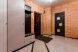 1-комн. квартира, 40 кв.м. на 4 человека, Ленинский проспект, 126, Воронеж - Фотография 10