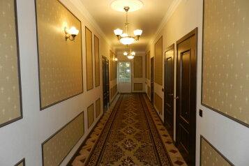 Отель / завтрак включён, Белковская улица на 9 номеров - Фотография 4