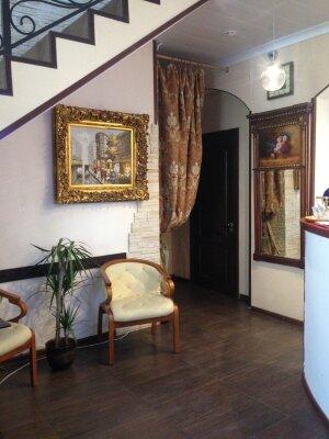 Гостиница, село Вороново, 49А на 15 номеров - Фотография 1