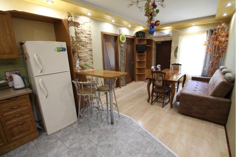 """Гостевой дом """"Гостиный дворик"""", улица Шмидта, 27 на 8 комнат - Фотография 131"""