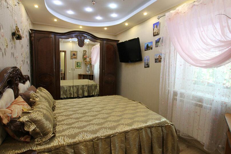 """Гостевой дом """"Гостиный дворик"""", улица Шмидта, 27 на 8 комнат - Фотография 132"""