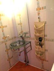 2-комн. квартира на 5 человек, проспект Дзержинского, Новороссийск - Фотография 2