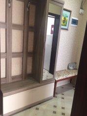 3-комн. квартира, 45 кв.м. на 4 человека, улица Просвещения, Адлер - Фотография 2