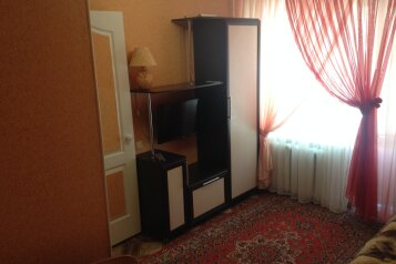 1-комн. квартира, 30 кв.м. на 2 человека, улица Лядова, Октябрьский район, Пенза - Фотография 3